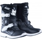 Answer Boys Prodigy Pee Wee Boot