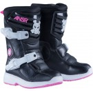 Answer Girls Prodigy Pee Wee Boot