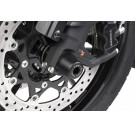 Puig Axle Sliders Front_V strom