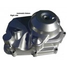 Crankcase cover_right(auto)