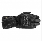 AlpineStars-Tech Road Gore-Tex Glove