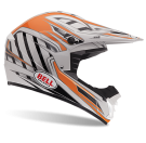 BELL-SX1-Switch Helmet
