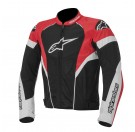 AlpineStars- T-GP Plus R Air Jacket