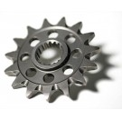 Tag-Off-Road Front Sprocket