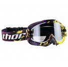 THOR-ALLY Wrap Goggle_marble