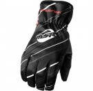 MSR 2016 Windbreaker Gloves_Black