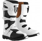 Thor Women's Blitz Boot