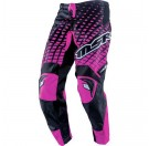MSR 2016 Women's Axxis Pant_Black/Pink