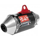 YOSHIMURA-Offroad Comp Series  Complete System RS2-KLX110
